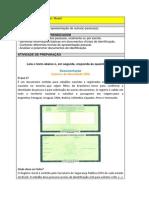 Nivel_1_-_Modulo_1_-_Apresentacao_-Nivel_1_-_Brasil.pdf