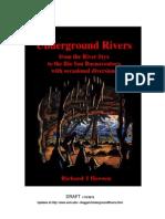 Underground Rivers