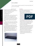Cisco-2600-Series-Datasheet.pdf