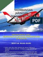 bab15-jaringanpengangkutan-121213024958-phpapp01.ppt