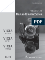 Manual hfr10-r11-r100-nim-es