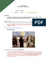 Leccio_n 9A Hechos de Los Apo_stoles