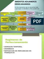 Regímenes Perfeccionamiento-1