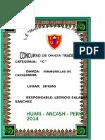 HISTORIA DANZA HUANQUILLAS.docx