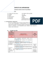PROYECTO DE APRENDIZAJE UGEL OCROS.docx