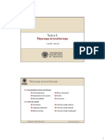Tema5_Técnicas+microfónicas (1)