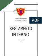 Reglamento Interno-MGP_2014.doc