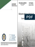 Coperta GHID DILEME ETICE.pdf