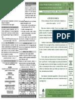 05-05-13.pdf