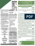 05-12-13.pdf