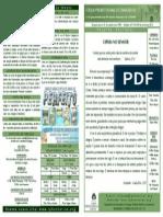 06-09-13.pdf