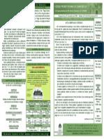 06-30-13.pdf