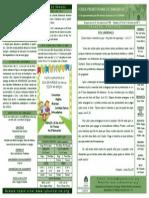 07-14-13.pdf