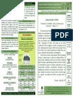 06-23-13.pdf