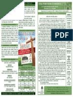 07-21-13.pdf