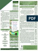 08-04-13.pdf