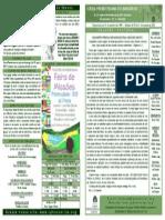 08-11-13.pdf
