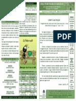 09-01-13.pdf
