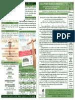 07-28-13.pdf