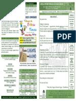 09-22-13.pdf