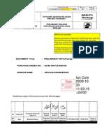 SA 516 Gr 60- SA 516 Gr 70