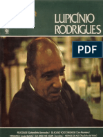Lupicínio Rodrigues