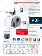 www.solerpalau.ro_docs_catalogo_general_en_357_367_cmb_cmt_fid5630.pdf