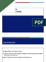 AINES Y CORTICOIDES.pdf