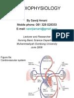 07-Cardiophysiology