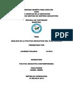 Analisis LP.doc