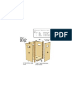 Box - Waste Paper Box