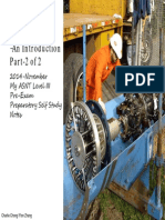 introductiontoeddycurrentpart2of2-141127060354-conversion-gate01 (1).pdf