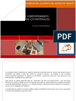 CATALOGO MATERIALES.docx