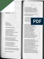 Iliad Book 3