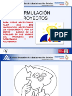 Datos Del Norte de Santanderi
