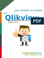 ProjetosQlikview