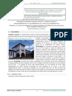 10 AC EvaluacionRuido Vanesa V01 (1)
