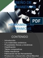 HERRAMIENTAS_CERAMICAS_2010