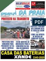 Beira Da Praia 287