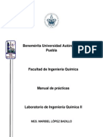 Manual de Prácticas Laboratorio II (2)