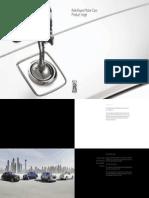 99paa12736 Range Brochure