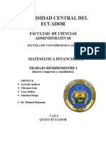 Mate Financiera Andre 1
