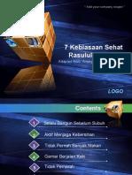 7kebiasaansehatrasulullahsaw-130703204204-phpapp01.pptx