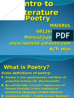 Poetry.ppt