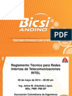 RevisionRitel_BICS