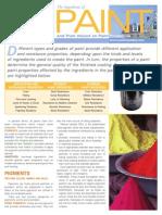 PAINT ingredients.pdf