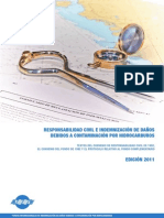 4.CLC-FONDO-FONDO-COMPLEMENTARIO.pdf