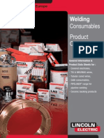 Welding consumables_2010_EN.pdf