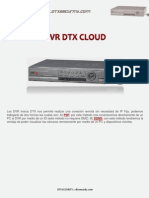 DVR DTX DDNS.pdf