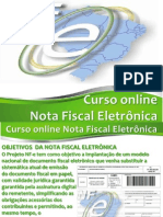 nota fiscal eletrônicas lide-120730163206-phpapp02